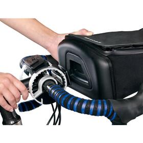 Thule Pack 'n Pedal styreadaptersystem